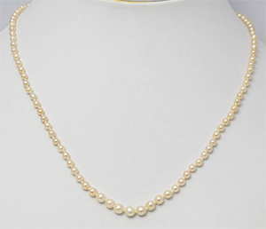 ../2017/06/naturalpearl-neck-17-0607.html
